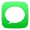 Text Messages with Apple CarPlay