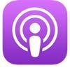 Apple podcasts on Apple CarPlay