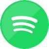 Spotify Music on Apple CarPlay