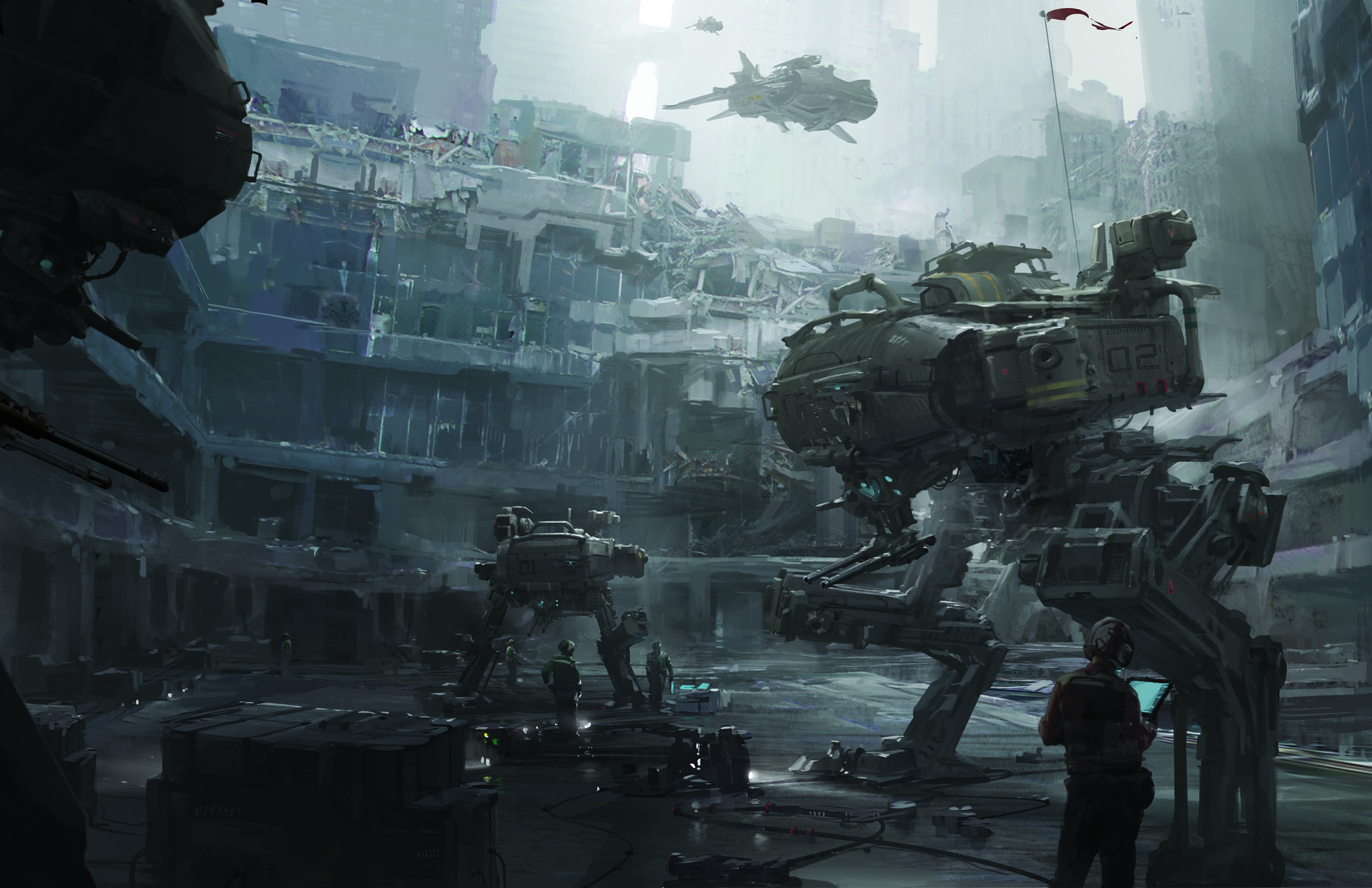 _mech_in_city_05_CMYK_17X11.jpg