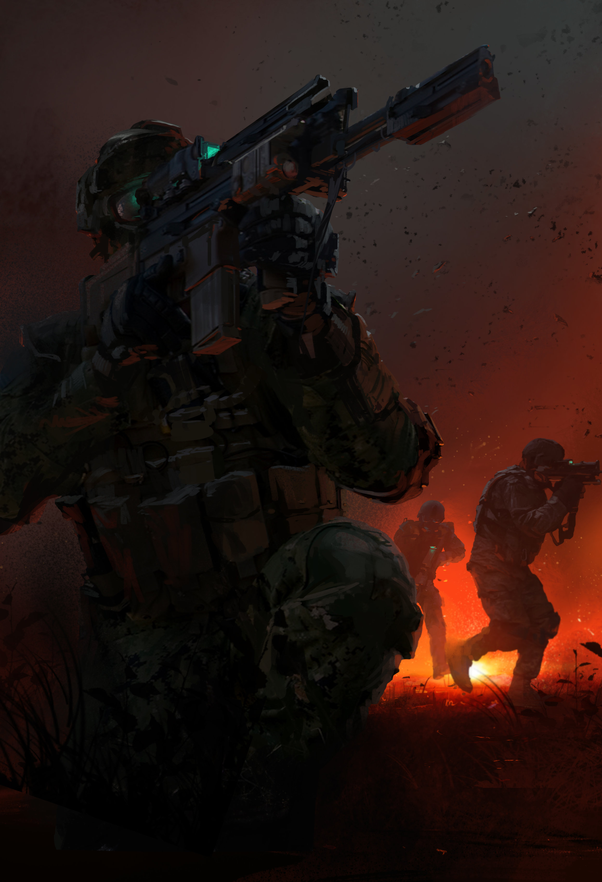 soldier_flare_03.jpg