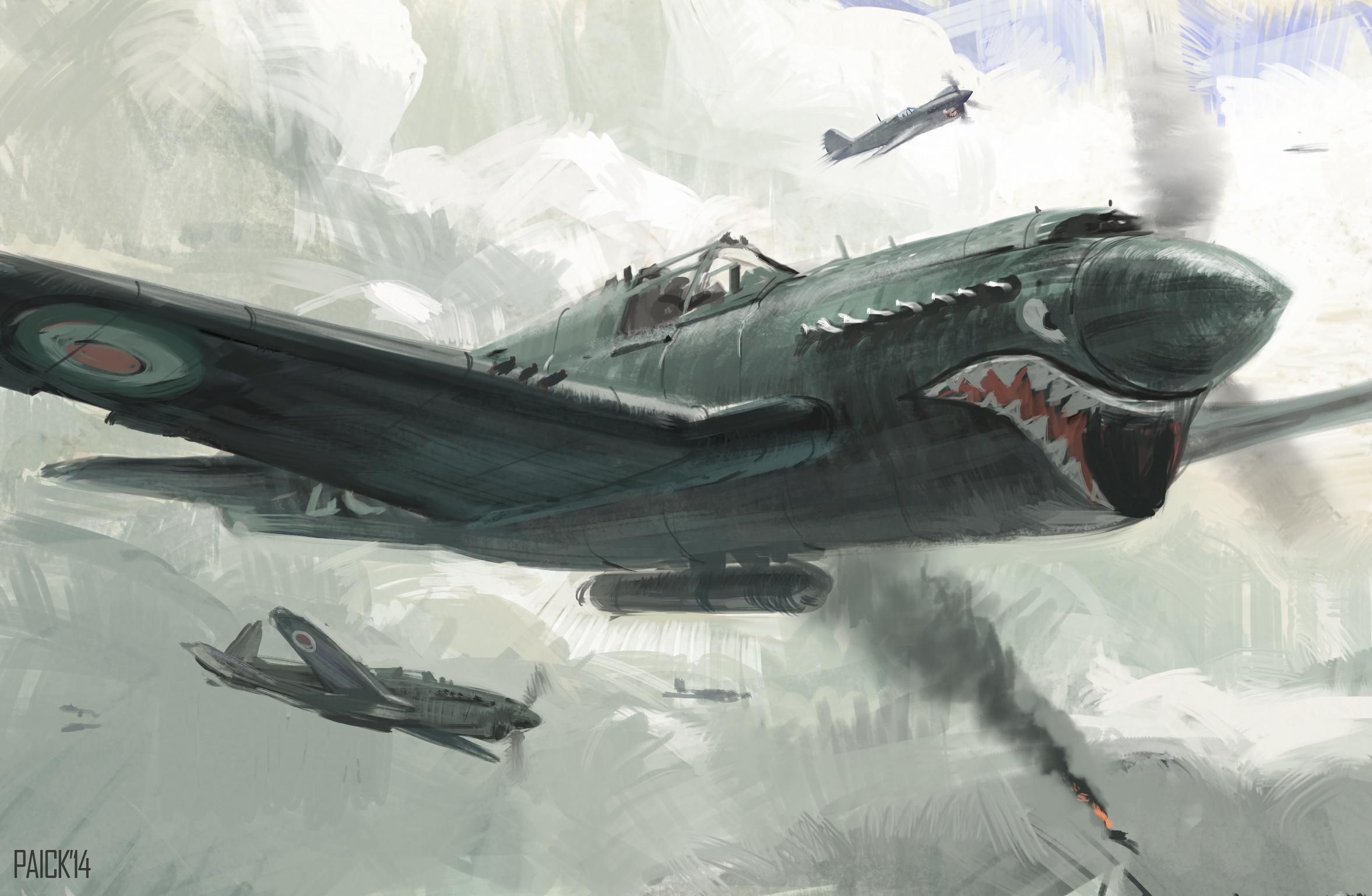 WW2_soldier_013.jpg