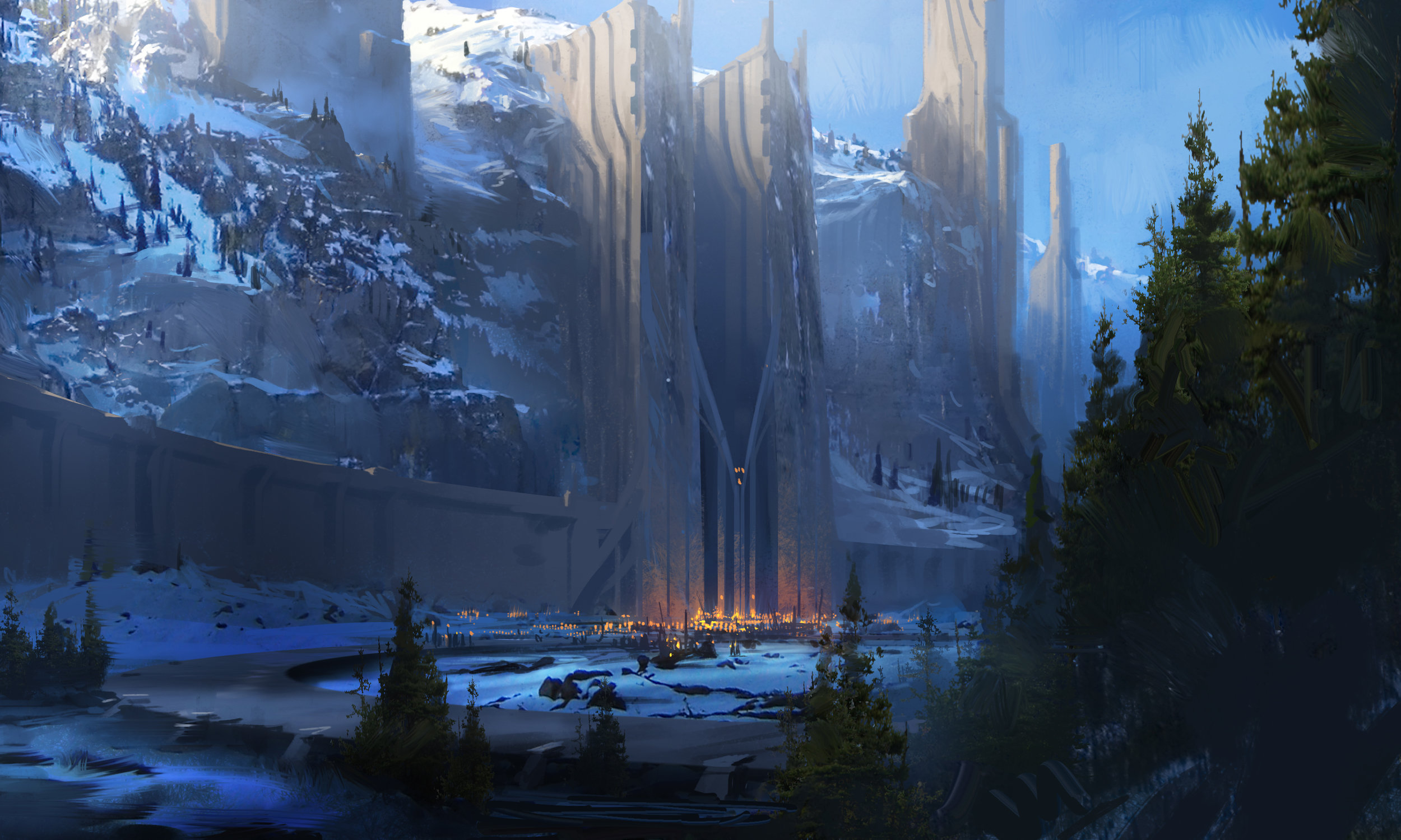 landscape_fantasy_01B.jpg