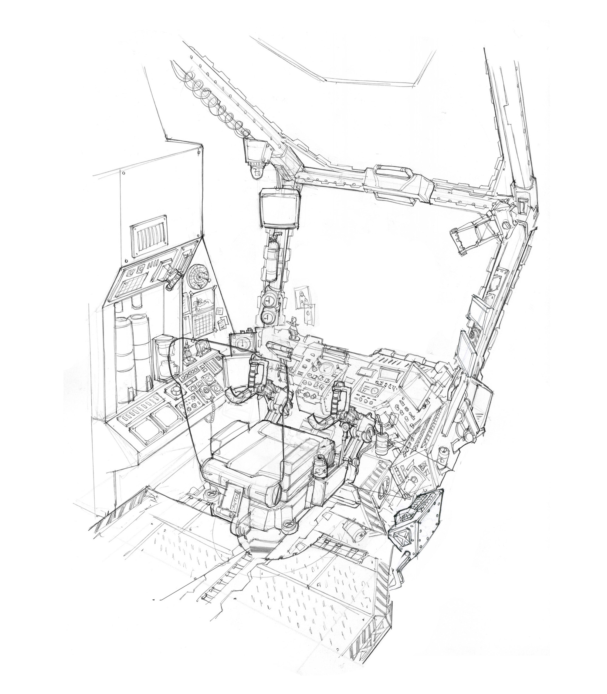 mech_interior_sketch.jpg