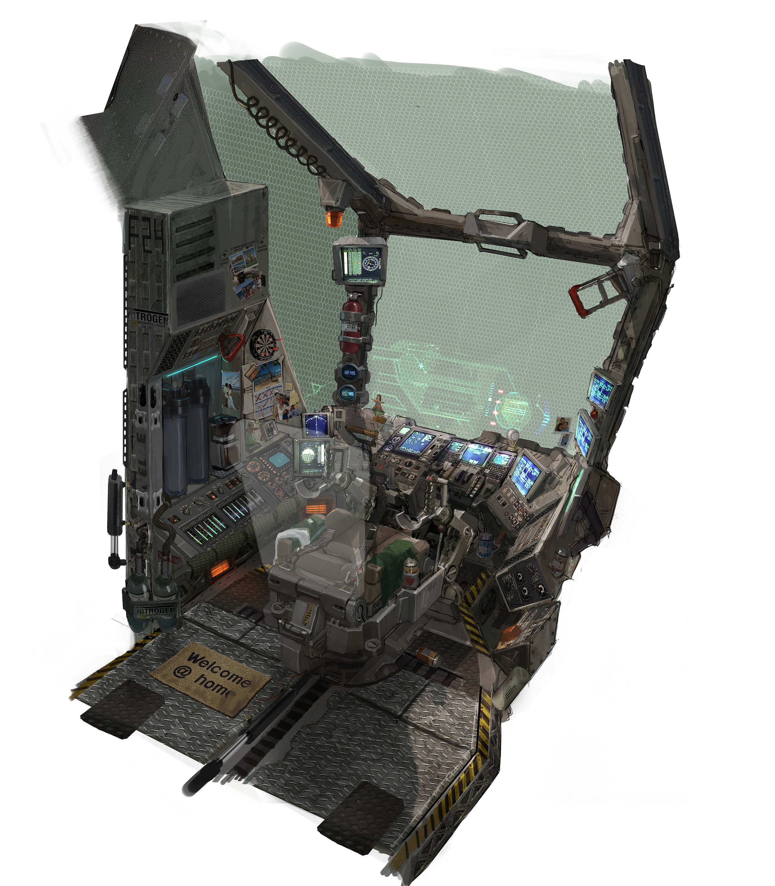 mech_interior_revision_02.jpg