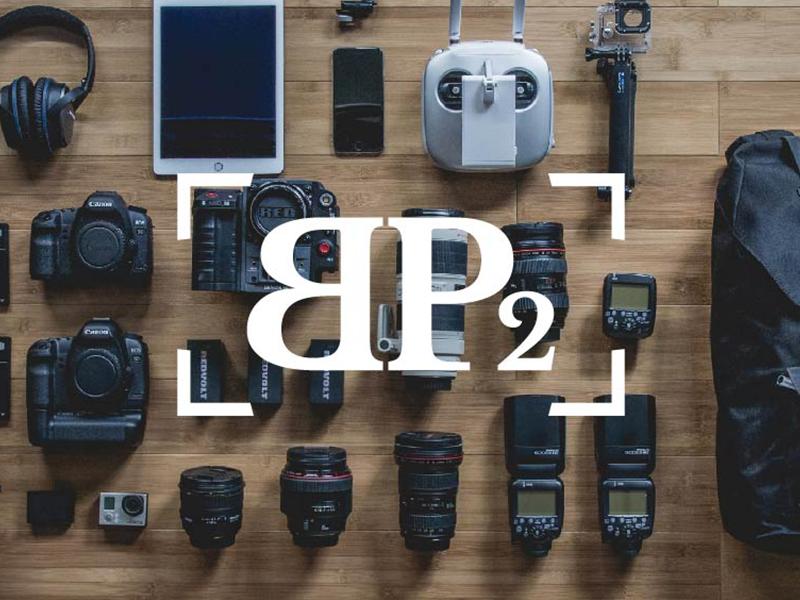 bp2 photography - logo.png