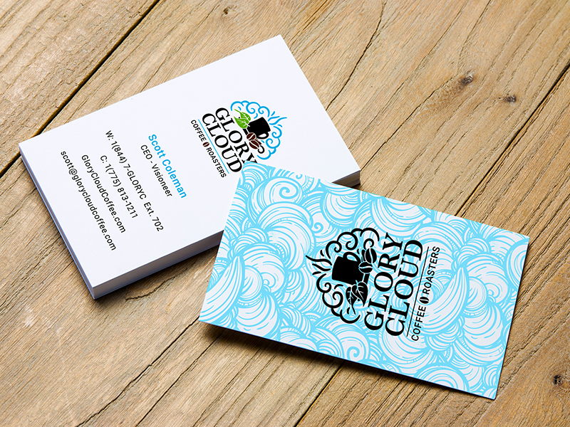 glory cloud coffee roasters business card.png
