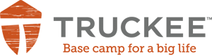 cropped-truckee_logo-1.png