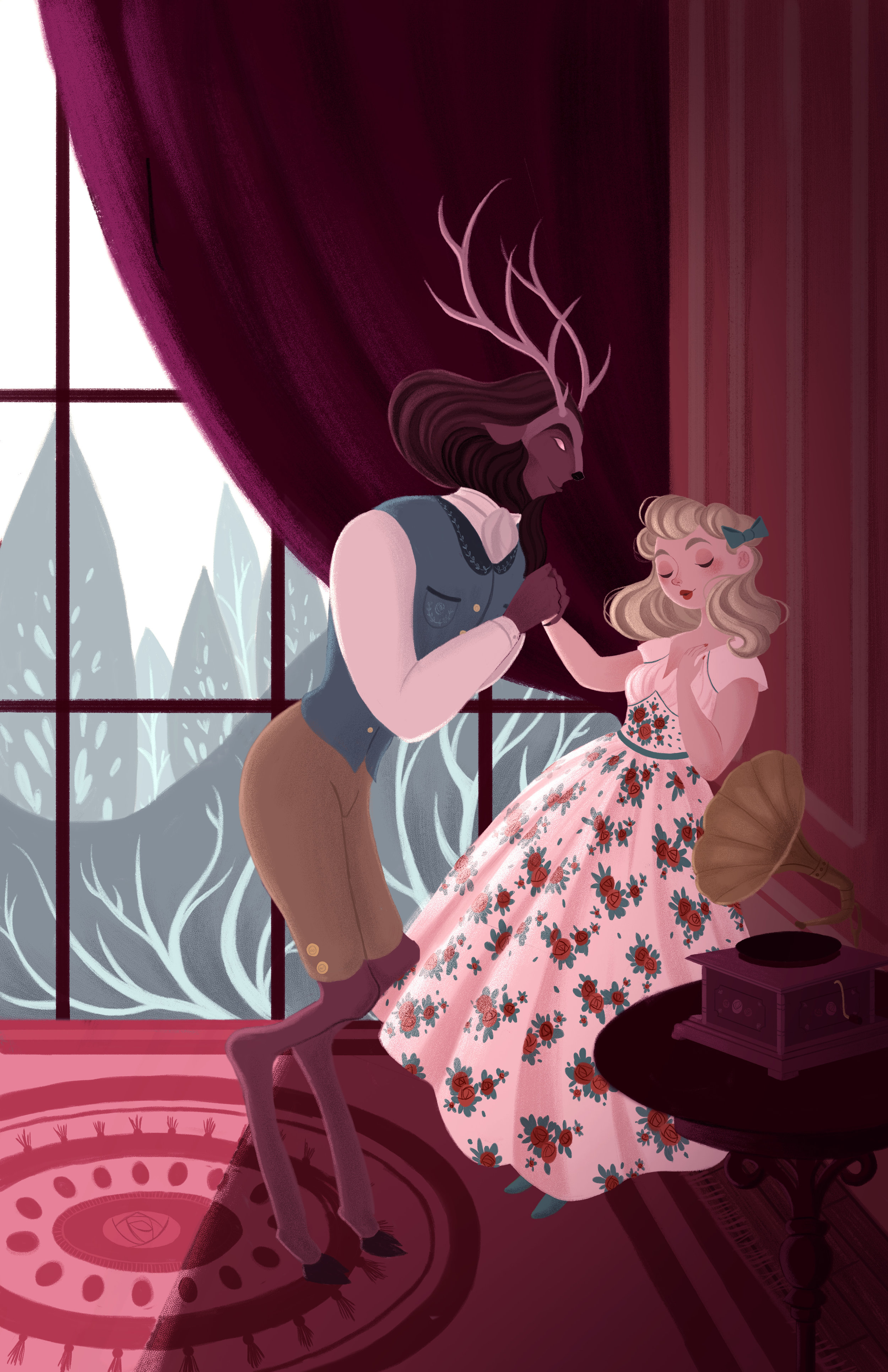 La Belle et la Bete Dance.jpg