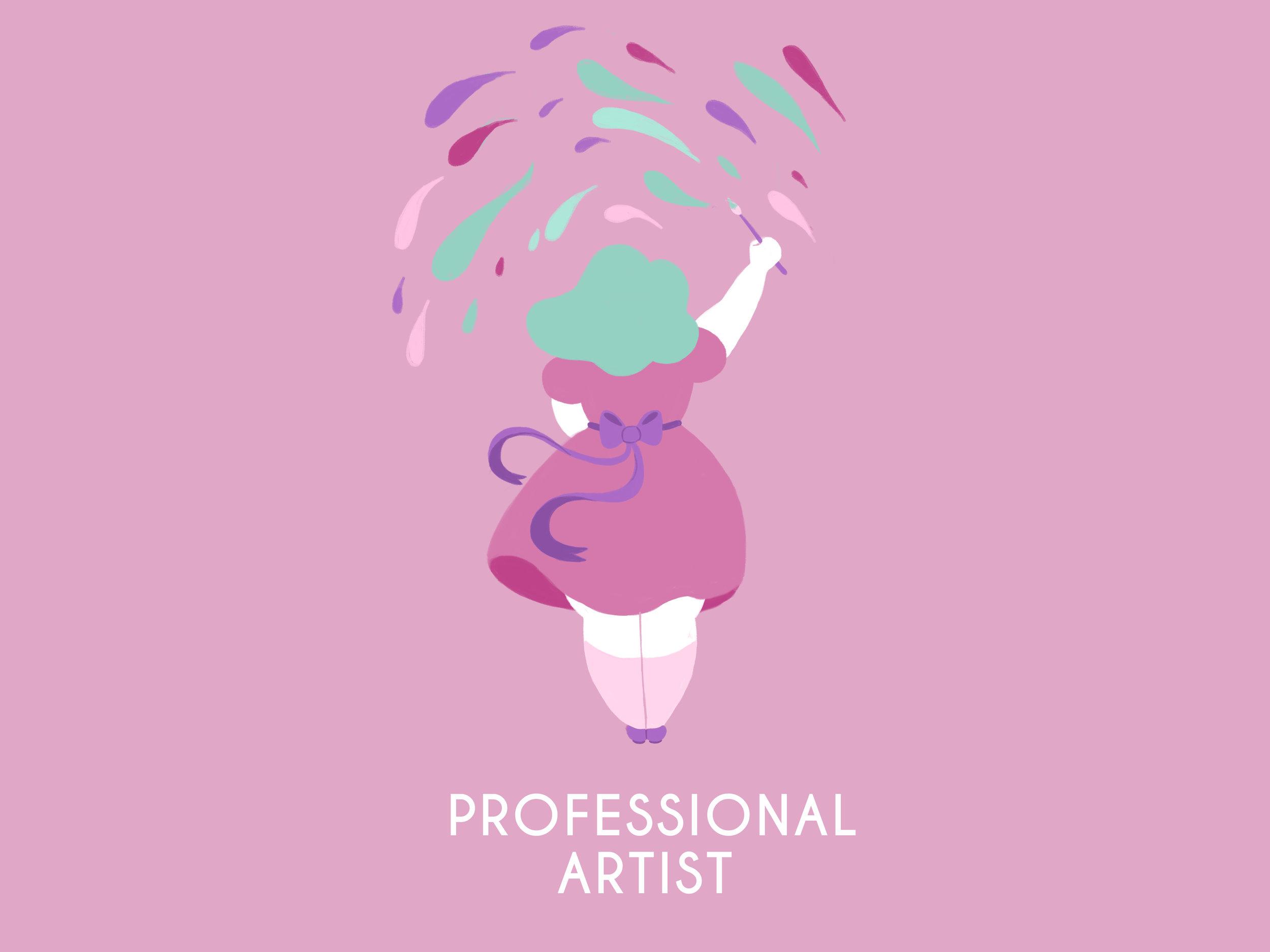 PROFESSIONAL ARTIST.jpg