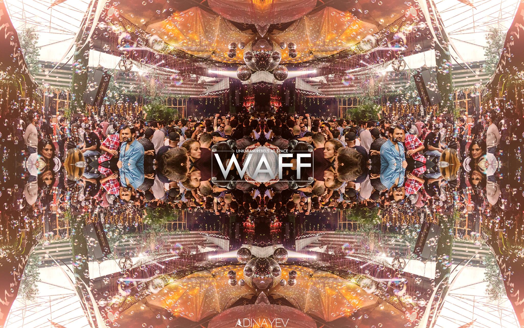 wAFF / March 4
