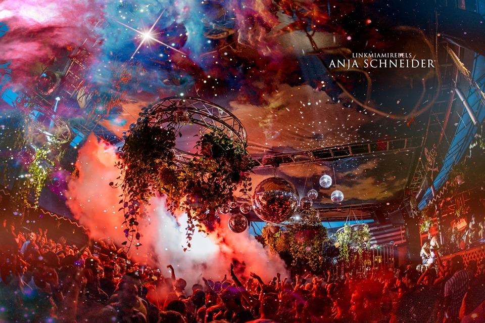 Anja Schneider / June 15