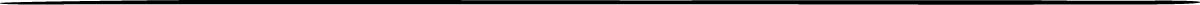 Enrich_Web-Bar2.jpg