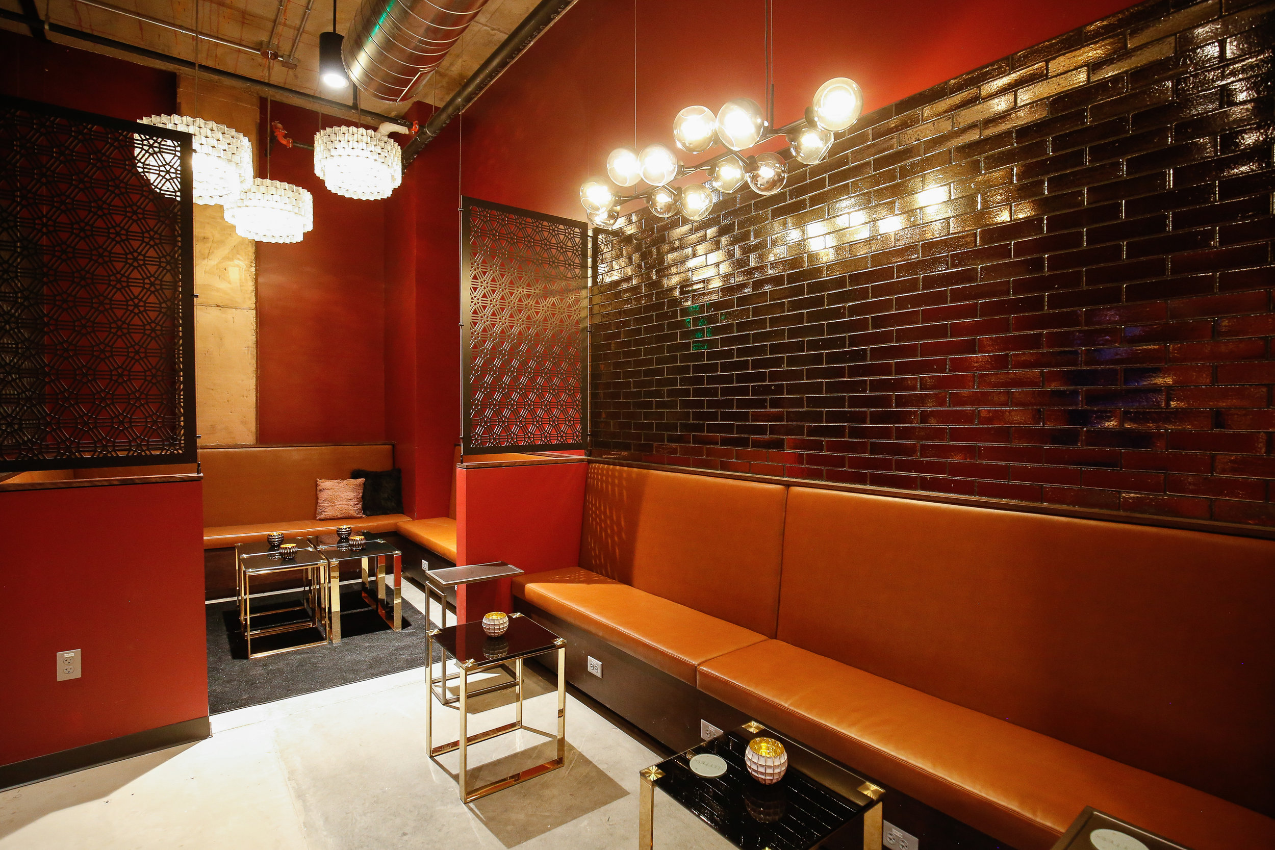 bar helix back lounge brick wall.jpg