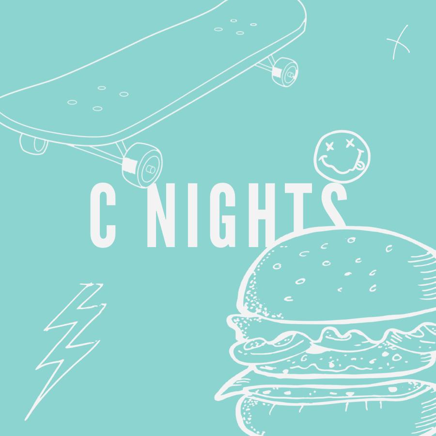 c nights.jpg