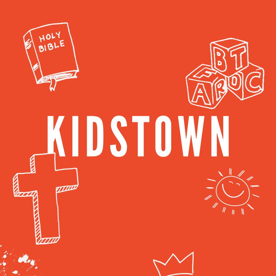 kidstown.jpg