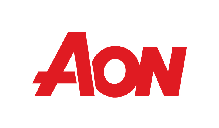 Aon Logo.jpg