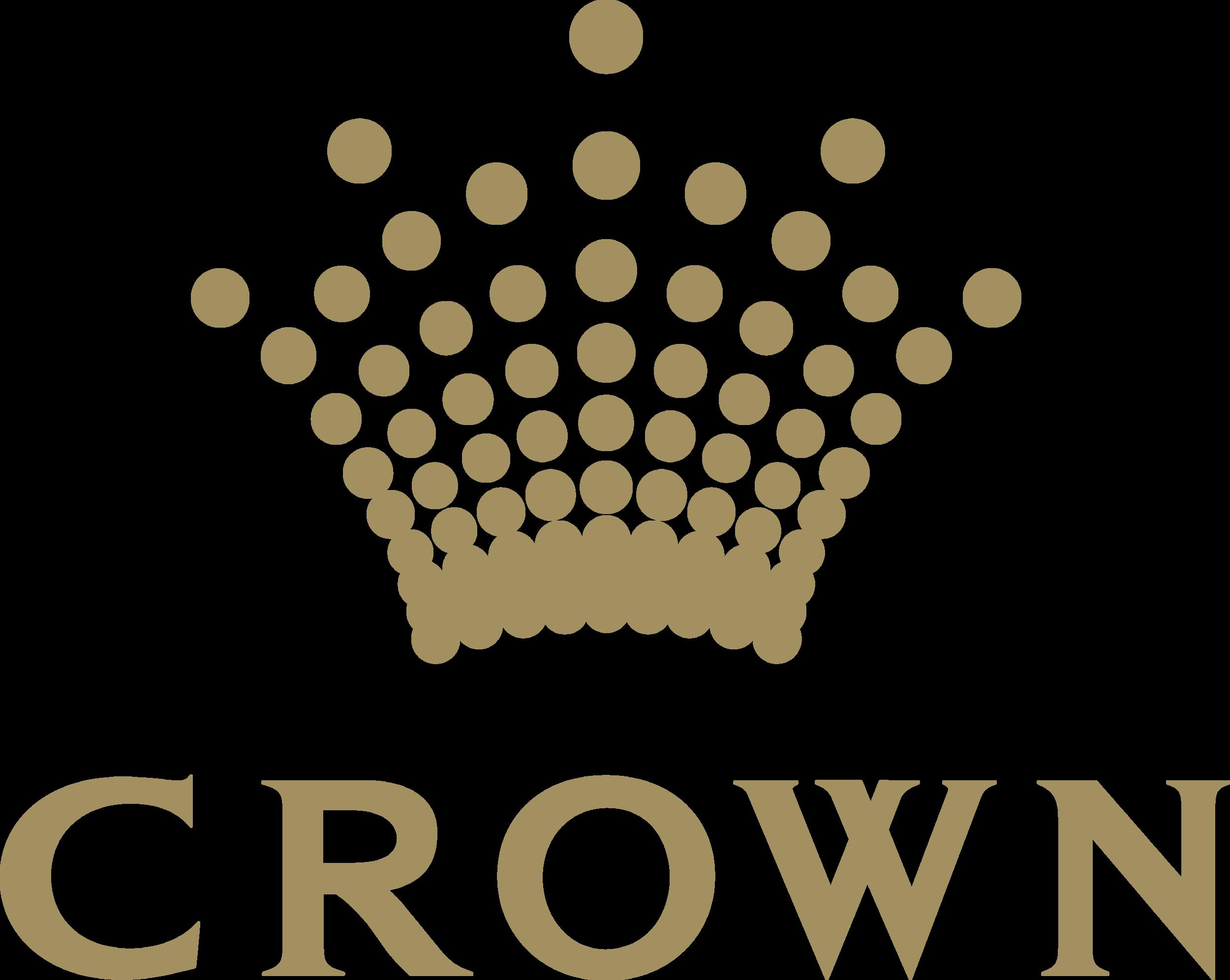 Crown Logo.png