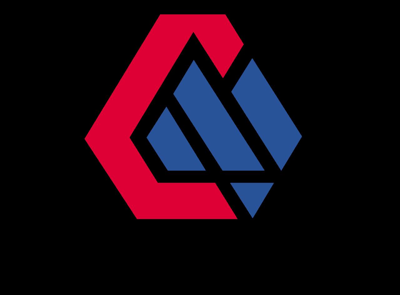 Coles Myer Logo.png