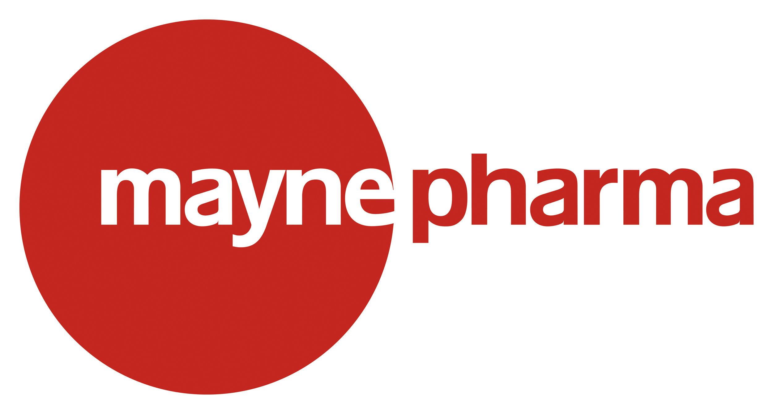 Mayne Pharma Logo.jpg