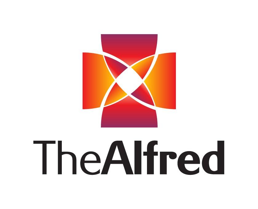 The Alfred Logo.jpg