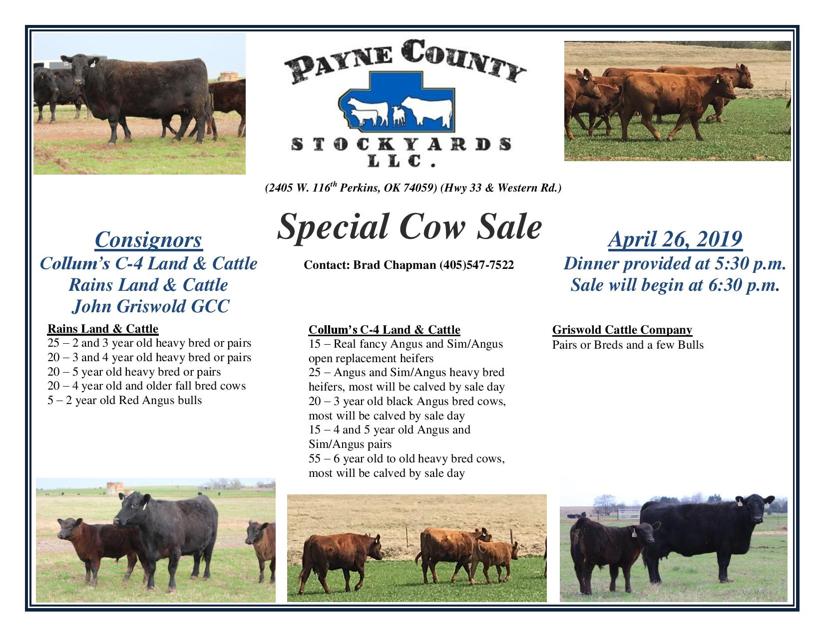 Payne County Stockyards Special Cow Sale updated.jpg