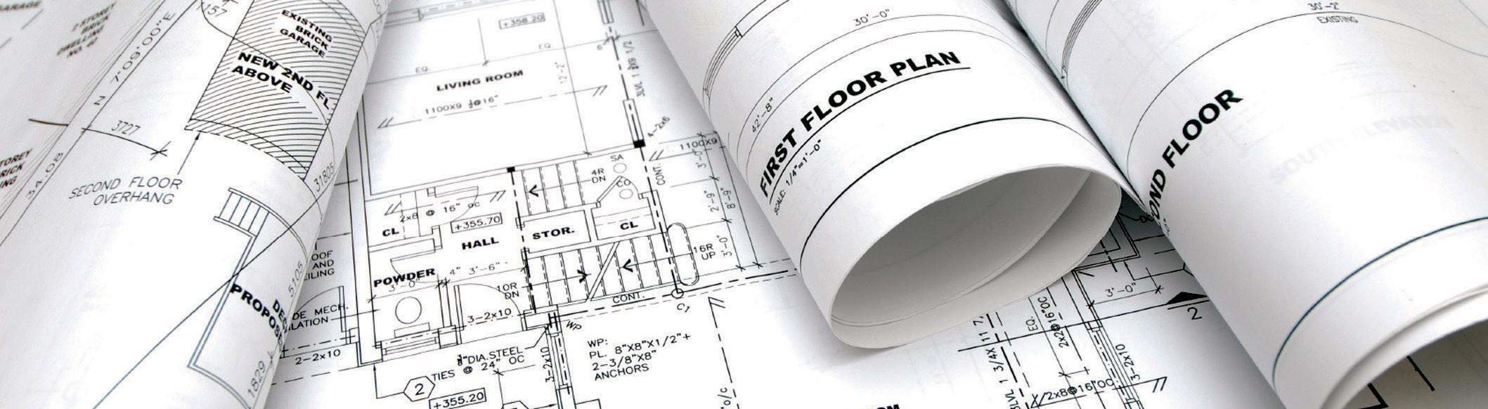 design-planning.jpg