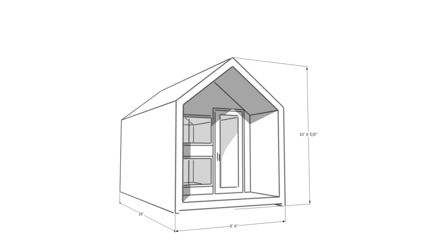 Mono Mini sketch.png