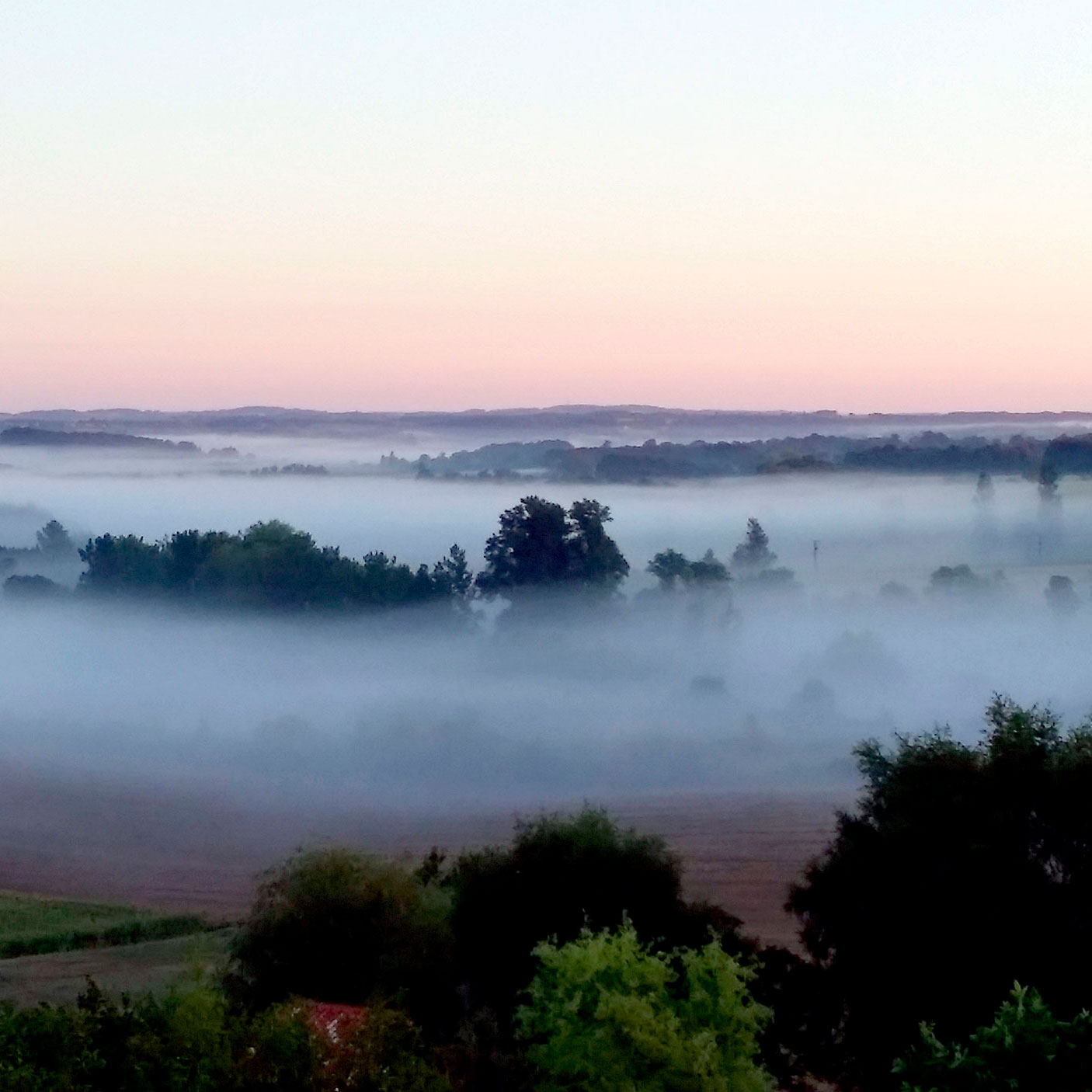 misty landscape photo anyone can change transformational coaching cheltenham gloucestershire.jpg