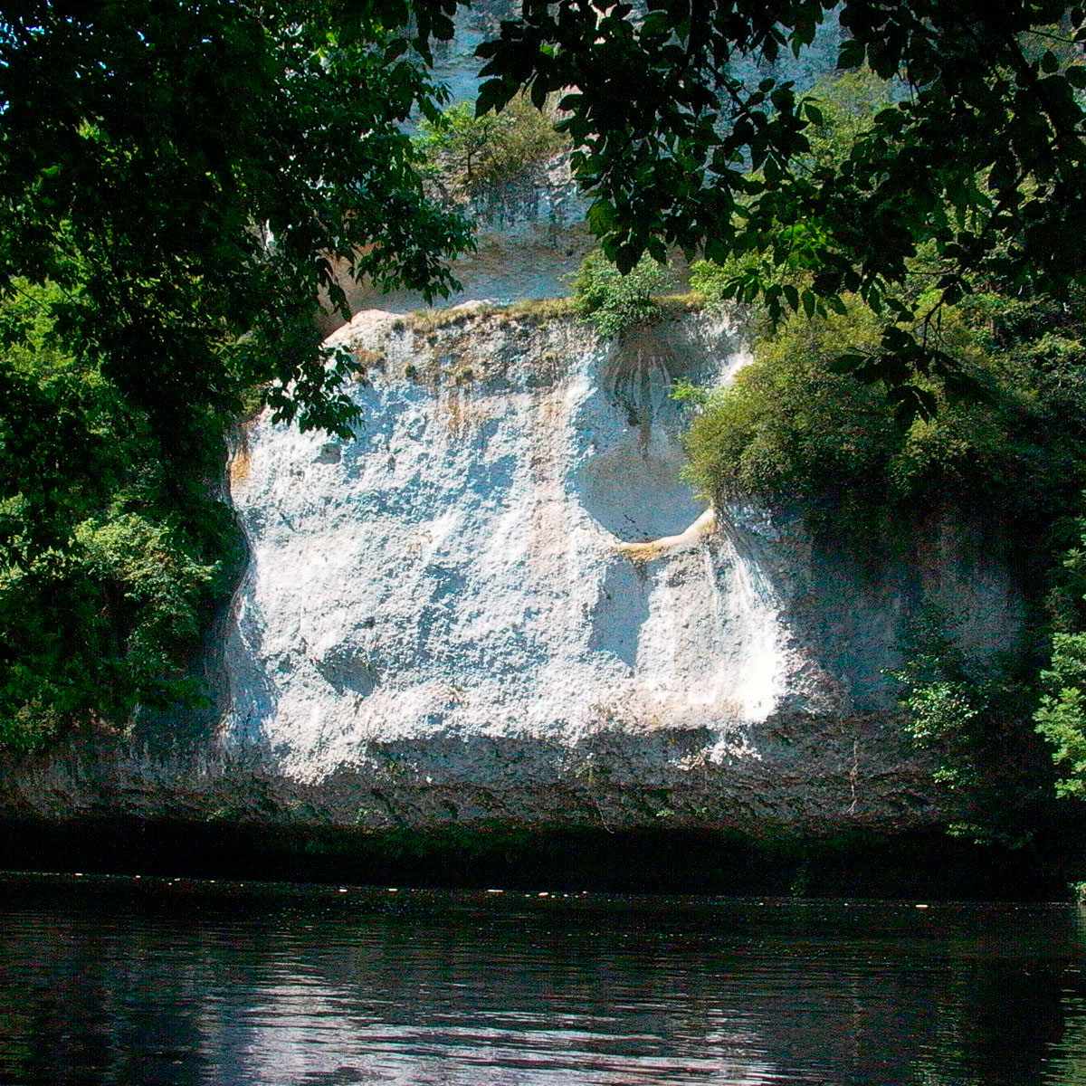 river and rock photo personalised coaching programme transformational coach cheltenham gloucestershire.jpg