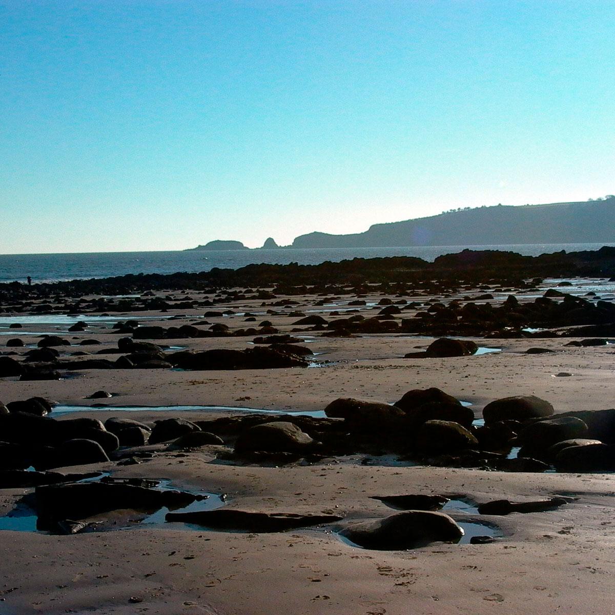 blue sky beach scene the why talk transformational coaching coach cheltenham gloucestershire.jpg