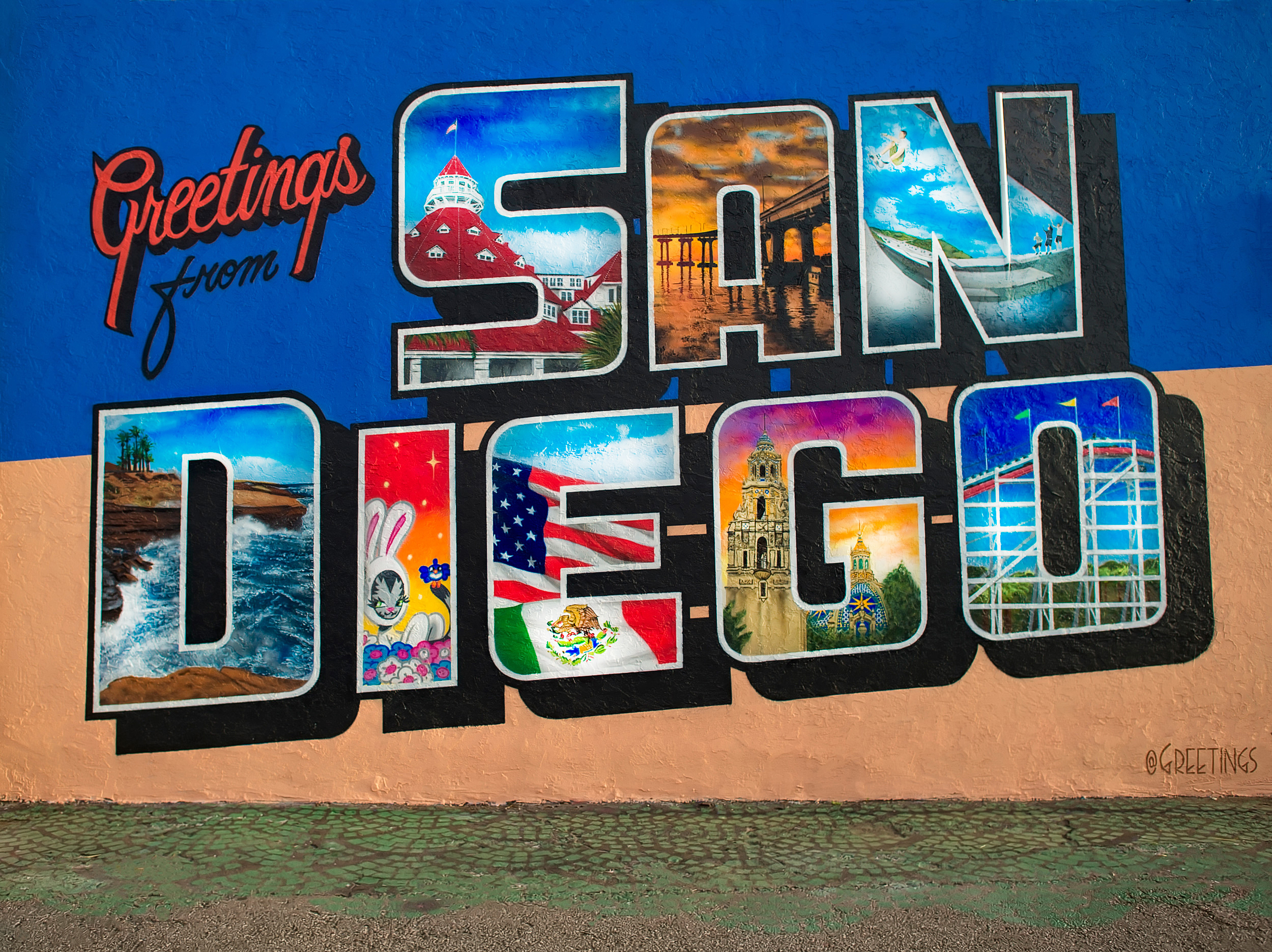 Greetings-San-Diego1.jpg