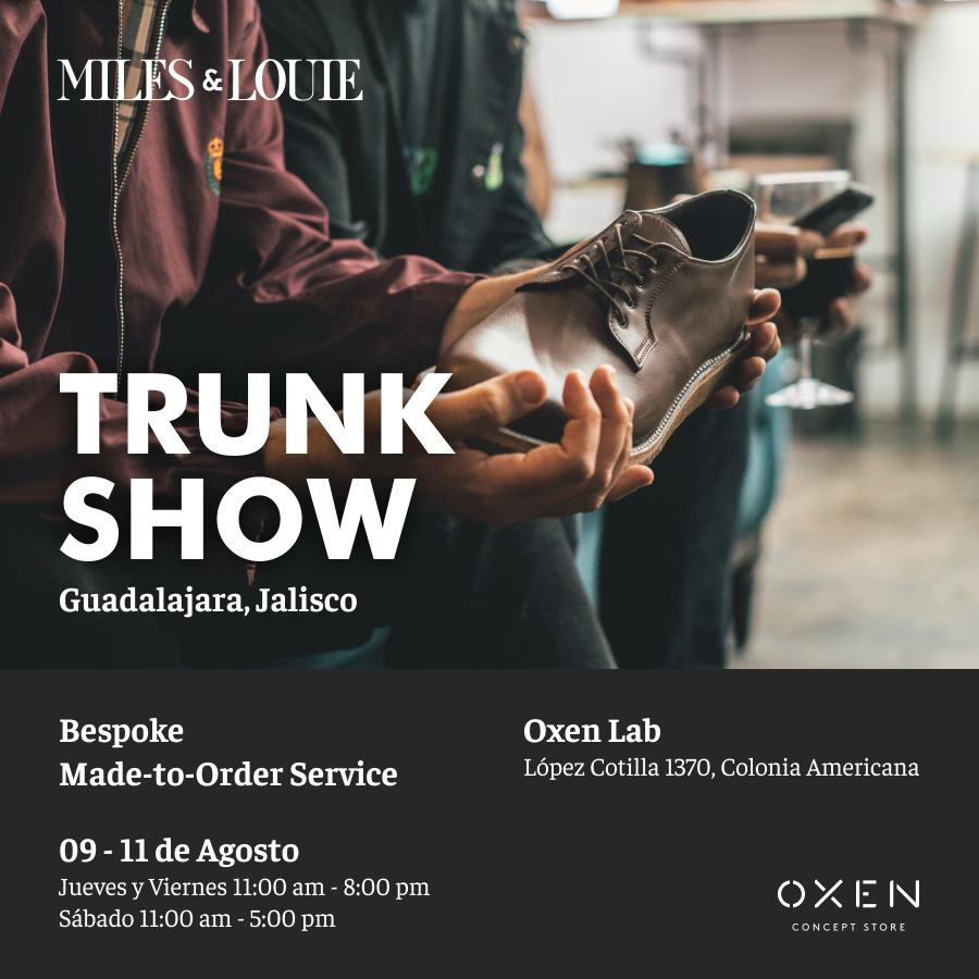TrunkShow_GDL_Oxen.png