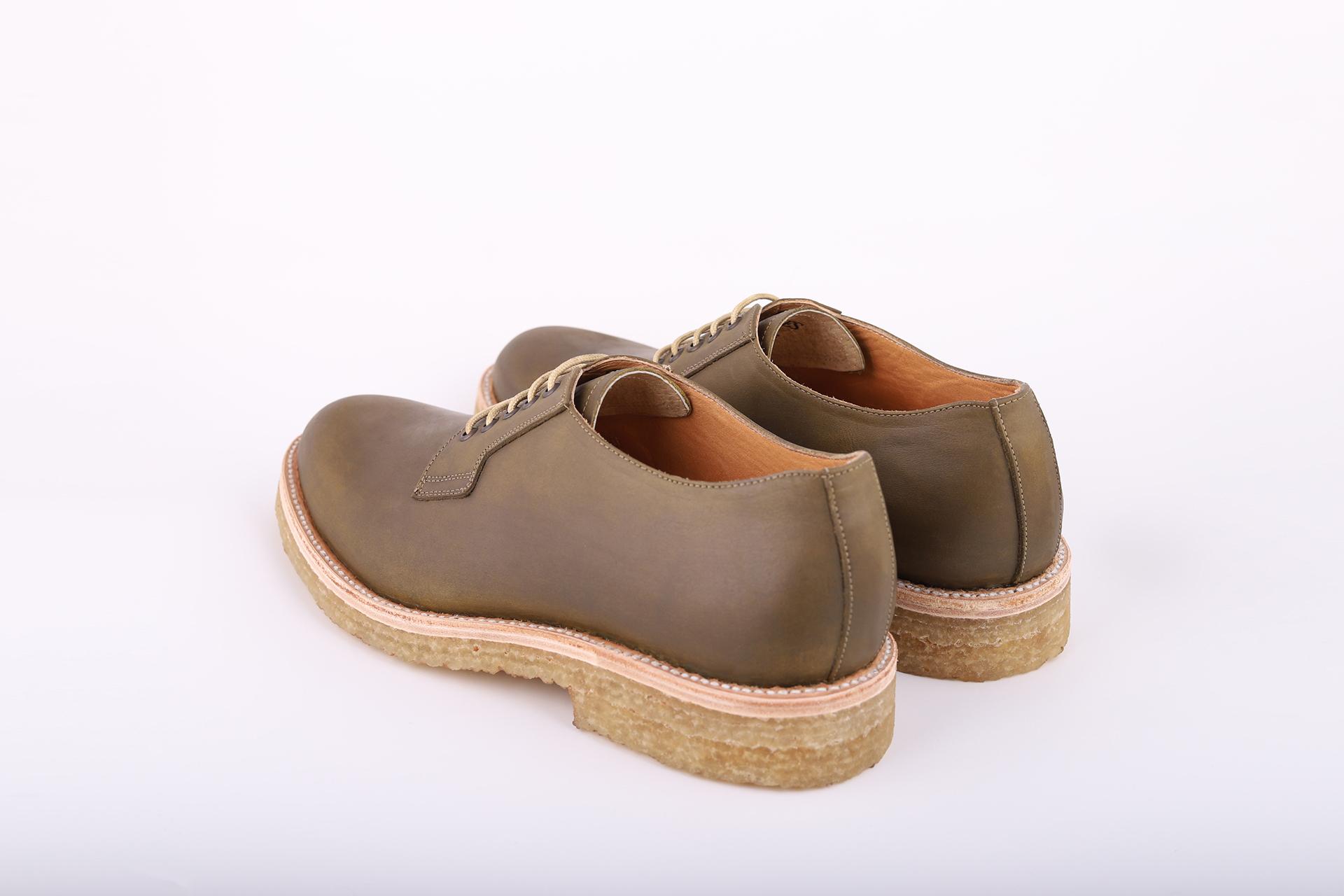 miles-and-louie-zapato-blucher-hombre-mujer-piel-suela-crepe-comodo-coleccion-primavera-verano-2019-summer-collection-viaje-vacaciones-spring.jpg