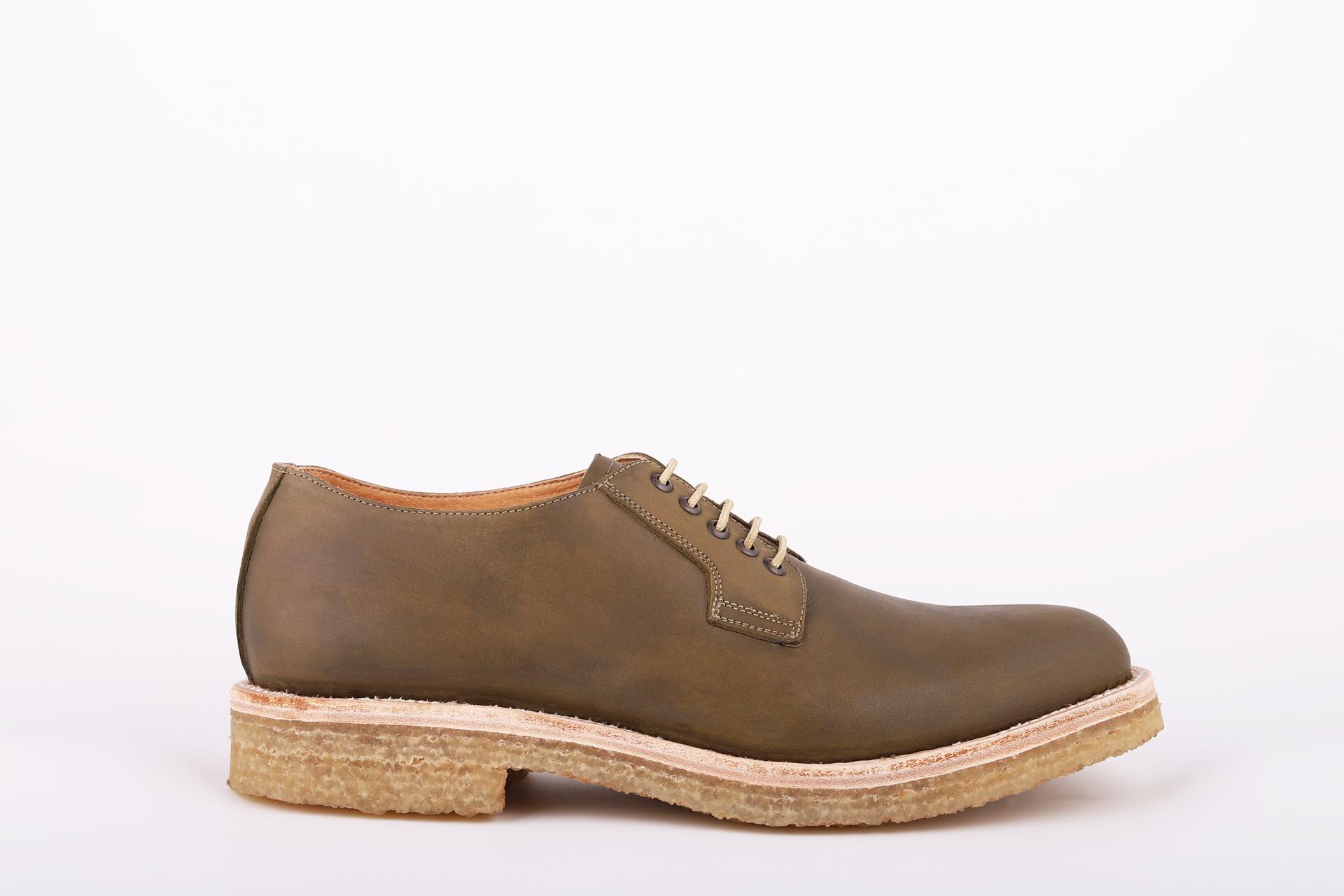 miles-and-louie-zapato-blucher-hombre-mujer-piel-suela-crepe-flexible-coleccion-primavera-verano-2019-summer-collection-viaje-vacaciones-spring.png