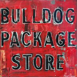 Bulldog Package Store