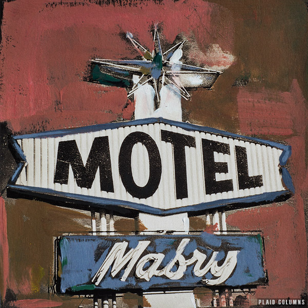 Mabry Motel