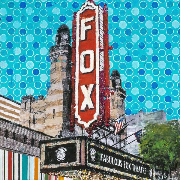 PC16_FAB-FOX_1720_36x36_s.jpg