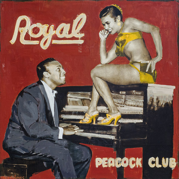 PC16_ROYAL-PEACOCK_0314_45x45_s.jpg