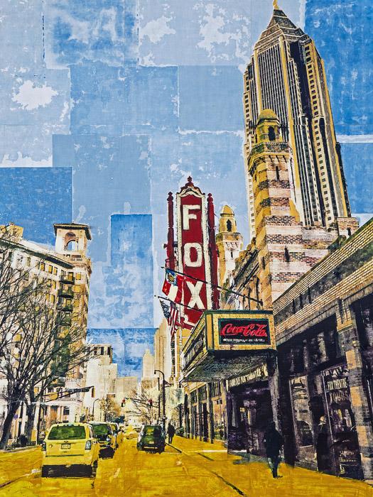 PC17_FOX_0215_36x48_s.jpg