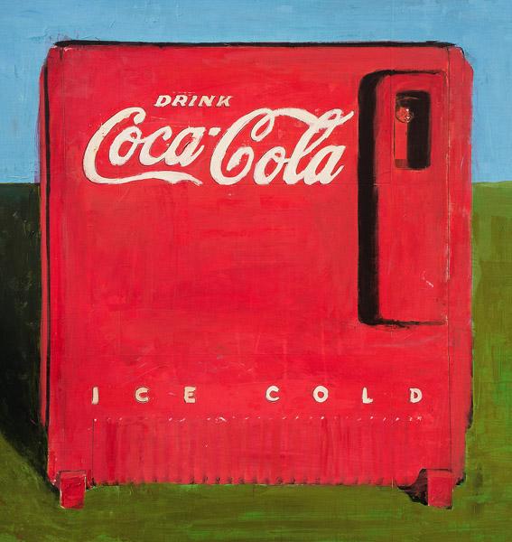 PC18_ICE-COLD-COKE_4357_32x31_s.jpg