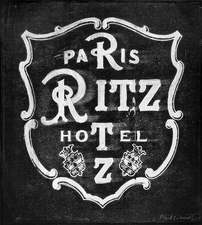 PC18_PARIS-RITZ_6599_30x27_s.jpg