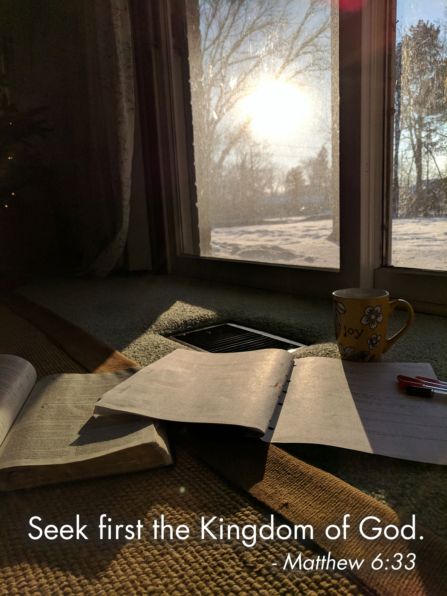 bible-sun-vert.jpg