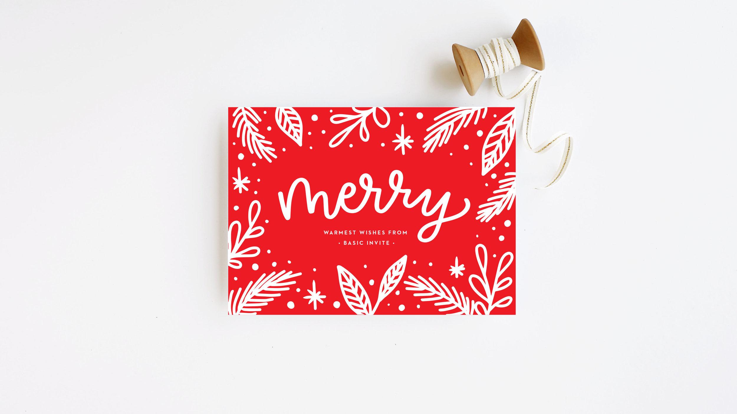 Basic_Invite_Holiday_Cards_31.jpg