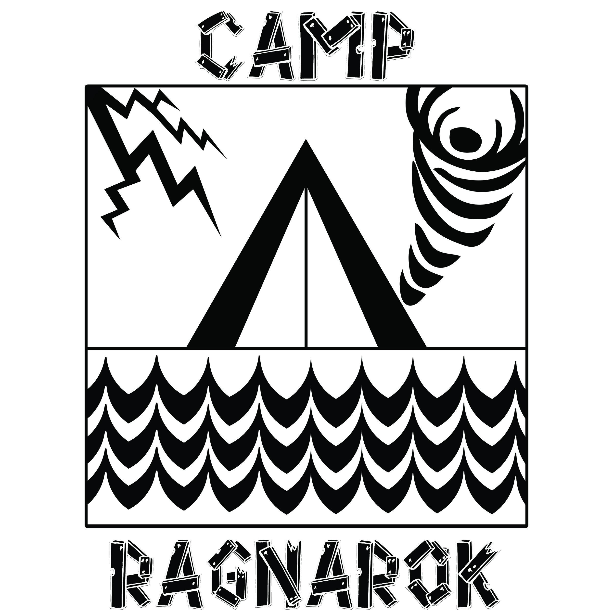 Ragnarok shirt.jpg