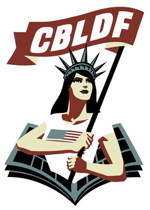cbldf_logo.jpg