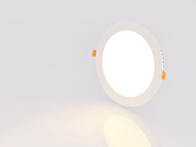 1-SLY90-Slimline-panel-LED-Downlight-Resize.jpg