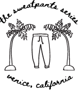 thesweatpantsseriescircle.png