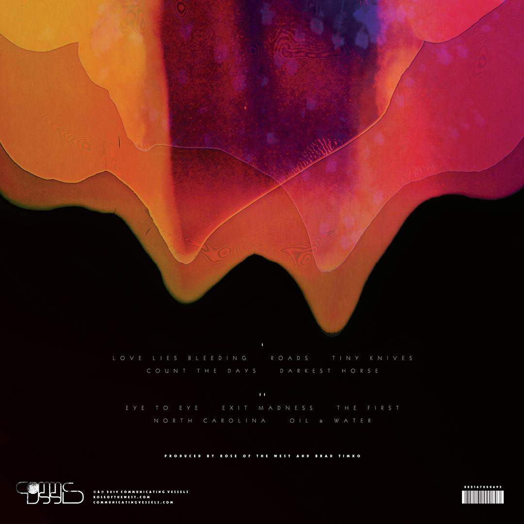 ALBUM_BACK_WEB.jpg