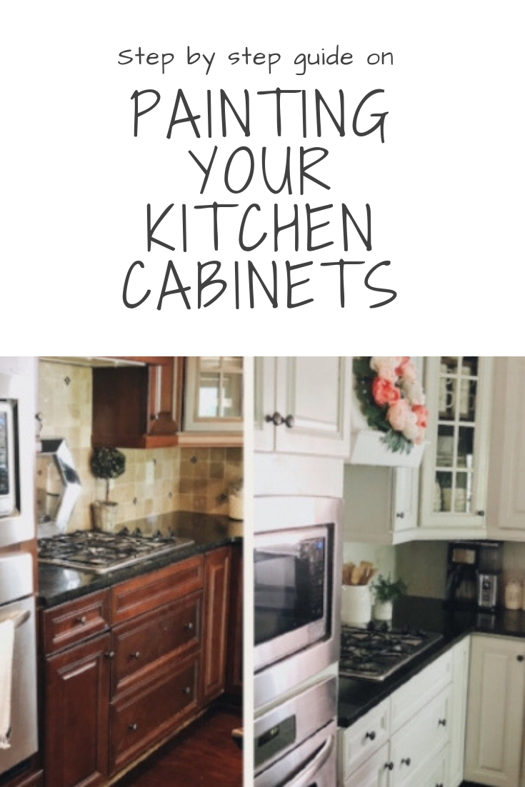 Painting Your Kitchen Cabinets.png
